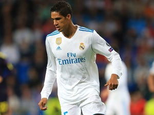 Varane, Maguire on Man United radar?