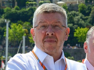Brawn: 'Even Ferrari partnership has limits'
