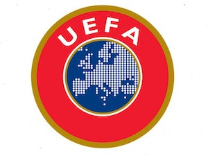 UEFA announces CL, EL prize money increase