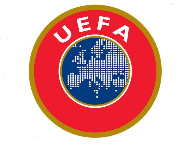 UEFA to delay Euro 2020 by one year?