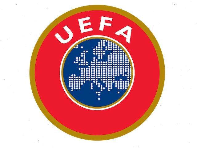 UEFA announces CL, EL prize money increase
