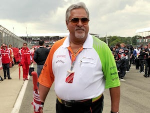Vijay Mallya fears death in Indian jail