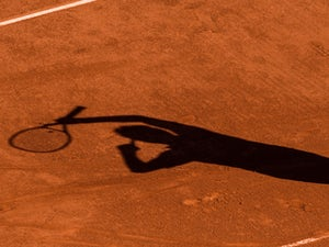 Match-fixing 'plaguing' lower-level tennis