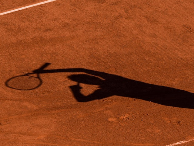 ITF accuses ATP of blocking 'necessary' changes
