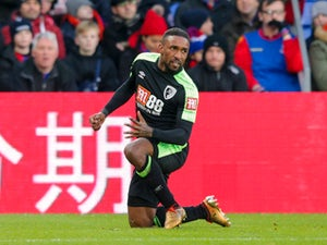 Defoe: 'I could be key at World Cup'
