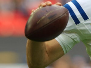 NFL generic