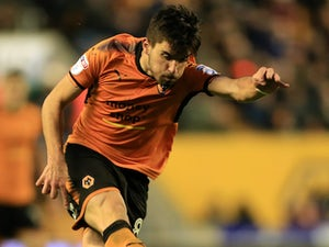 Neves: 'Leaving Wolves would be a risk'