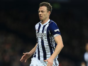 Jonny Evans 'refused to play by text'