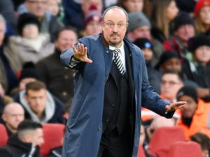Report: Newcastle eyeing up Nice forward