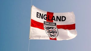 FA to monitor UK, Russia diplomatic row