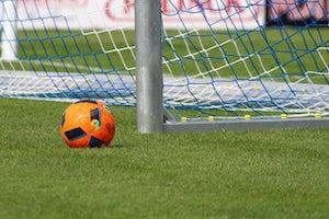 Leverkusen chief: 'I expect Leon Bailey bids'