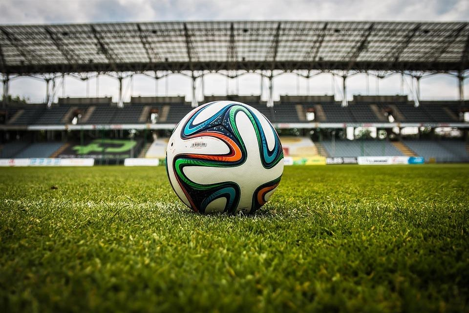 KP Boateng rues Bundesliga defeat to Borussia Dortmund