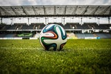 world cup general ball