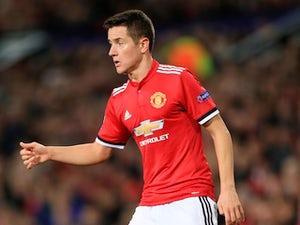 Herrera unsure if he will extend contract