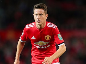Bilbao 'readying lucrative Herrera offer'
