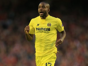 Spurs interested in Villarreal striker?