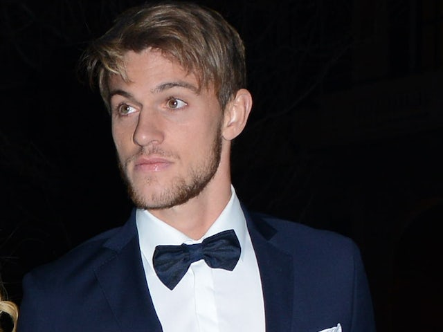 Daniele Rugani agent reveals Arsenal interest