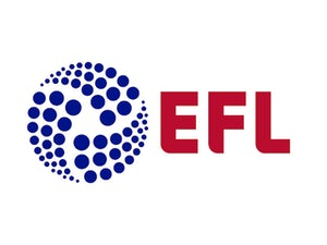 EFL transfer window to close on August 9
