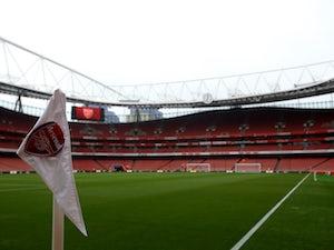 Arsenal keen on Wolfsburg keeper Casteels?