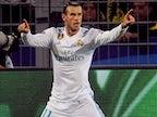 Zinedine Zidane: 'Gareth Bale always important for Real Madrid'
