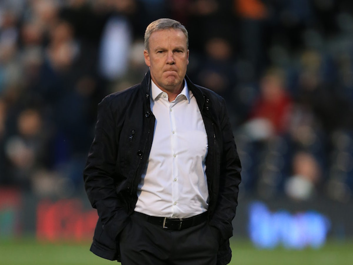 Kenny Jackett Tips Wolverhampton Wanderers To Become Top 10