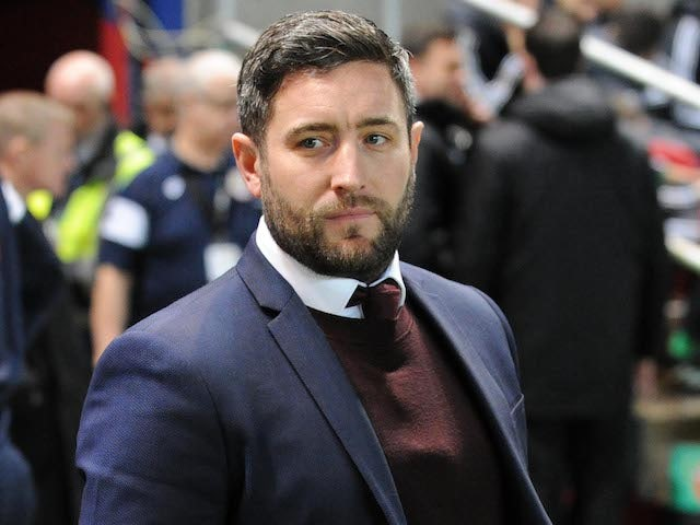 Lee Johnson: 'Man City one of best ever'