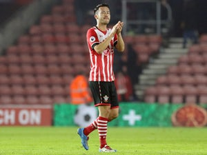 Yoshida: 'Situation worse now than under Puel'