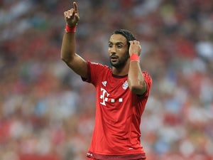Arsenal's £35m Medhi Benatia bid rejected?