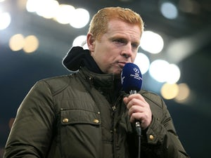 Lennon angry over 'disgraceful' decision
