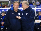 Cardiff City 'target Hamburger SV striker Sven Schipplock on a free'