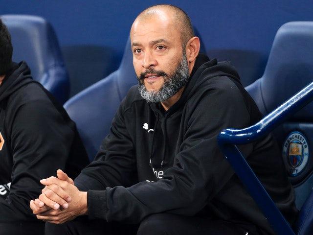 Championship roundup: Wolves held at Barnsley
