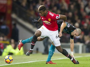 Redknapp: 'Pogba would thrive under Guardiola'