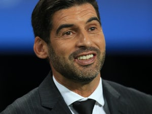 Paulo Fonseca wary of Manchester City threat