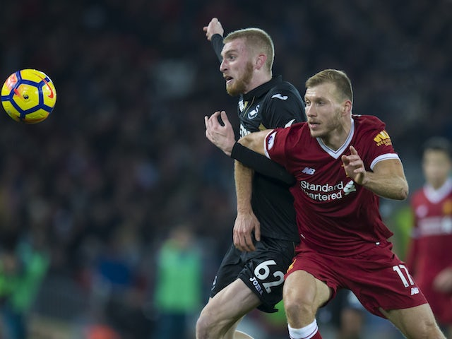 Careless Reds blew it, admits angry Klopp
