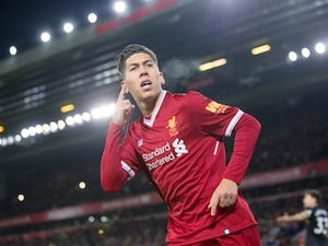 Firmino: 'Reds will make Porto suffer'