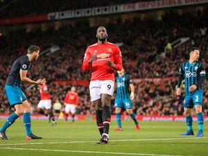 Lukaku 'angered by Moshiri's voodoo claims'