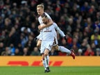 Sean Dyche: 'Ben Mee out for several weeks'