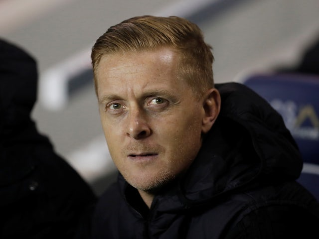 Garry Monk will not allow Birmingham to become complacent