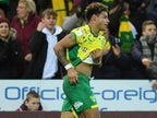 Norwich player attends Argos meet and greet after declaring his love of the shop