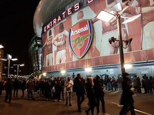 Arsenal 'coaches accused of bullying'