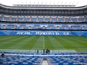 Real Madrid 'looking to cut €75m from wage bill'