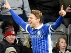 Glenn Loovens, Ross Wallace among players set to leave Sheffield Wednesday