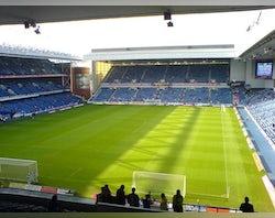 Rangers legend Tom Forsyth dies aged 71
