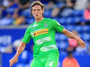 Arsenal, Spurs dealt Vestergaard blow?