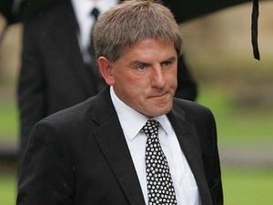 Beardsley takes leave amid bullying claims