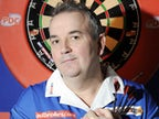 On This Day: Phil Taylor reveals retirement date