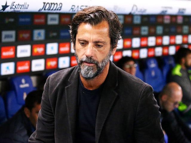 Result: Espanyol beat Barcelona at RCDE Stadium
