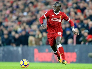 Mane: 'Game against Porto was not easy'