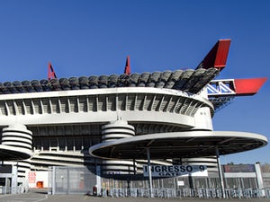 AC Milan, Inter Milan to scrap new stadium plans?