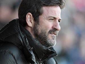 Leeds United complete De Bock signing